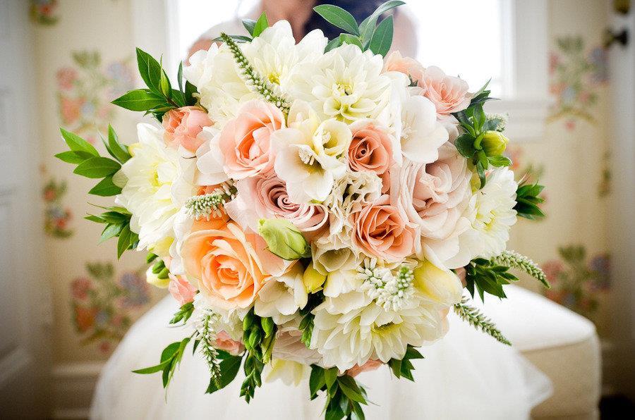Weddings felices flowers florist walthamstow fwthumb0bg fwthumb16g junglespirit Gallery